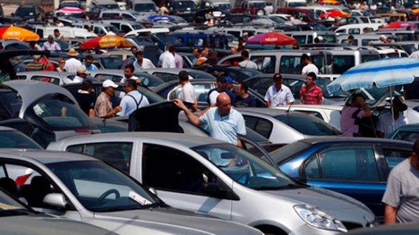Dünyanın en az arızalanan otomobilleri belirlendi